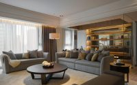 002-elegant-apartment-jc-interior-design