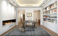 002-home-barcelona-gca-architects