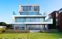 002-home-dorset-david-james-architects