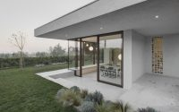 002-house-lake-garda-pedevilla-architekten
