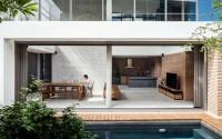 002-houses-nichada-alkhemist-architects
