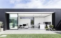 002-jesmond-house-hancock-architects
