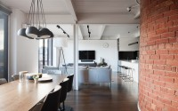 002-prahran-residence-k2ld-architects-interiors