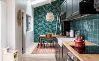 002-residence-boulognebillancourt-olivier-stadler