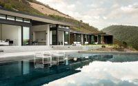 002-silverado-trail-home-john-maniscalco-architecture