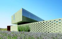 002-staab-residence-chen-suchart-studio