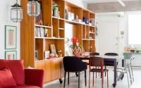 003-apartment-paulo-rsrg-arquitetos-design