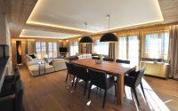 003-apartment-rougemont-plusdesign