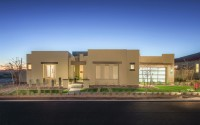 003-contemporary-house-peoria-bsb-design