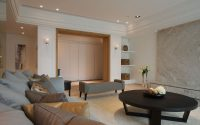 003-elegant-apartment-jc-interior-design