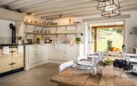 003-holiday-home-woodford-architecture-interiors