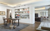 003-home-barcelona-gca-architects