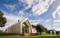 003-house-fredrikstad-link-arkitektur