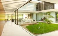 003-house-la-calera-arquitectura-en-estudio