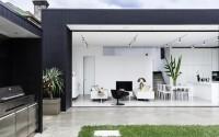 003-jesmond-house-hancock-architects