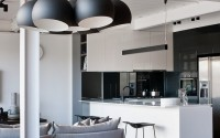 003-prahran-residence-k2ld-architects-interiors