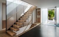 003-presidio-heights-john-maniscalco-architecture