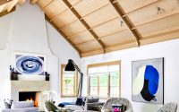 003-ranchers-residence-gary-hatch-interiors