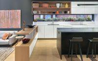 003-skygarden-house-dubbeldam-architecture-design