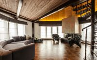 003-zlt-residence-architects