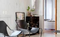 004-apartment-paulo-rsrg-arquitetos-design