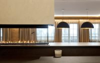 004-apartment-rougemont-plusdesign