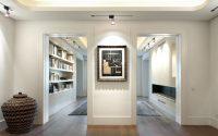 004-home-barcelona-gca-architects