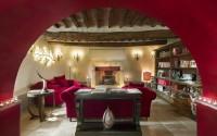 004-hotel-bb-fabrizia-frezza-architecture-interiors