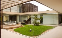 004-house-la-calera-arquitectura-en-estudio