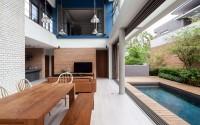 004-houses-nichada-alkhemist-architects