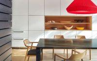 004-skygarden-house-dubbeldam-architecture-design