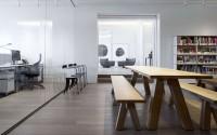 004-ypto-studio-yabu-pushelberg