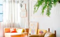 005-apartment-paulo-rsrg-arquitetos-design