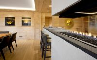 005-apartment-rougemont-plusdesign