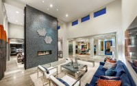 005-contemporary-house-peoria-bsb-design