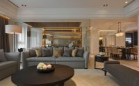 005-elegant-apartment-jc-interior-design