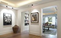 005-home-barcelona-gca-architects