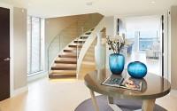 005-home-dorset-david-james-architects