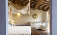 005-hotel-bb-fabrizia-frezza-architecture-interiors