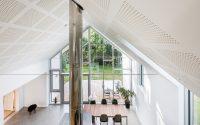 005-house-fredrikstad-link-arkitektur