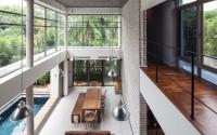 005-houses-nichada-alkhemist-architects