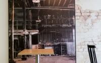005-ibis-styles-montreuil-atelier-coste-butin