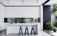 005-jesmond-house-hancock-architects