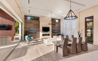 005-modern-house-ark-residential-corp