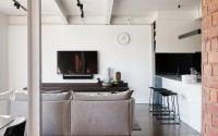 005-prahran-residence-k2ld-architects-interiors