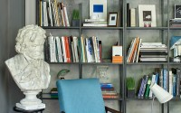 005-retro-office-a3interior-design-studio