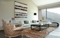 005-singlefamily-house-andorra-gca-architects