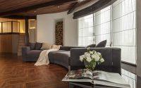 005-zlt-residence-architects