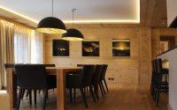 006-apartment-rougemont-plusdesign