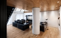 006-city-loft-studio-mode